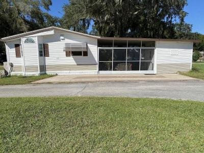Mobile Home at 28229 Cr 33, Lot 182W Leesburg, FL 34748