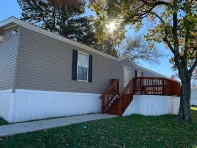Mobile Home at 2525 Shiloh Road #114 Tyler, TX 75703