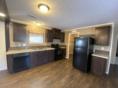 Mobile Home at 221 Fleetwood Drive Lot F221 Fayetteville, GA 30214