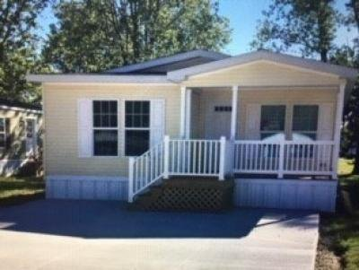 Mobile Home at 1 Carrol Mckean, PA 16426