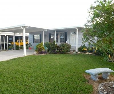 Mobile Home at 212 Lake Huron Drive Mulberry, FL 33860