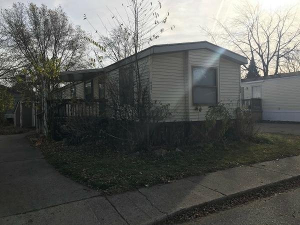 1987 Champion Mobile Home For Rent