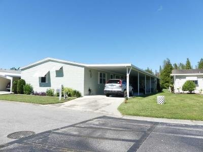 Mobile Home at 2325 Little Cypress Drive Lakeland, FL 33810