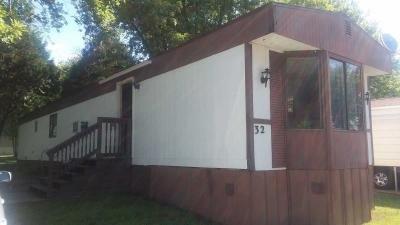 Mobile Home at 32 Superior Lane Winona, MN 55987
