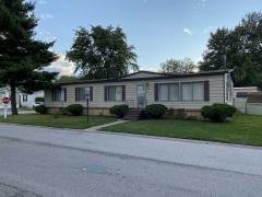 Photo 1 of 7 of home located at 248 Carriage Dr Sauk Village, IL 60411