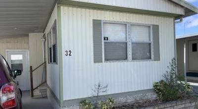 Mobile Home at 32 Illinois St Palmetto, FL 34221