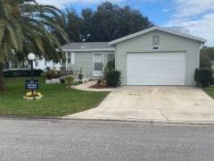 Photo 1 of 12 of home located at 4541 Coquina Crossing Drive, Elkton, Fl, Usa Elkton, FL 32033