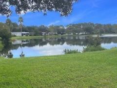Photo 3 of 12 of home located at 4541 Coquina Crossing Drive, Elkton, Fl, Usa Elkton, FL 32033