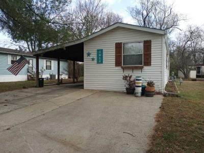 Mobile Home at 1612 Gretchen Drive Belleville, IL 62226