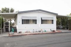Photo 4 of 29 of home located at 18555 Roberts Road Sp # 98 Desert Hot Springs, CA 92241