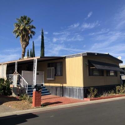 Mobile Home at 2930 W Rialto Ave Rialto, CA 92376