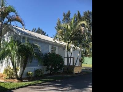 Mobile Home at 9204 66th St N Lot 43A Pinellas Park, FL 33782