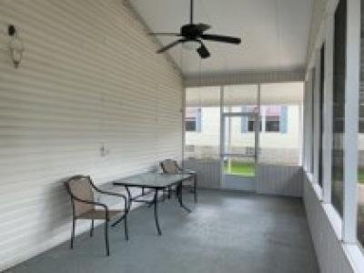 Mobile Home at 613 Lake Kerry Dr. Saint Cloud, FL 34769