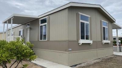 Mobile Home at 4010 Saviers Rd #131 Oxnard, CA 93033