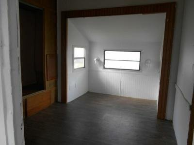 Mobile Home at 10404 Hwy 27, Lot#251 Frostproof, FL 33843