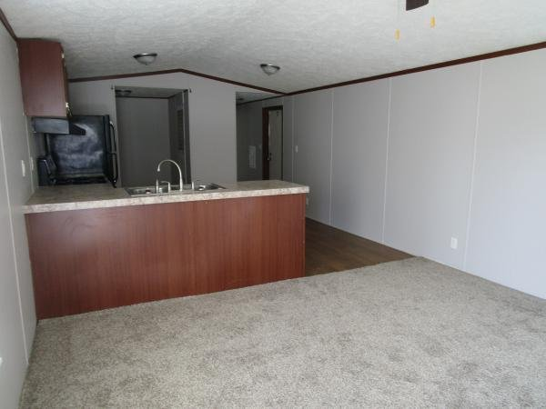 2016 Clayton Mobile Home For Sale