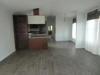 Mobile Home at 6017 N. Holly Street Lot Hl6017 Kansas City, MO 64118