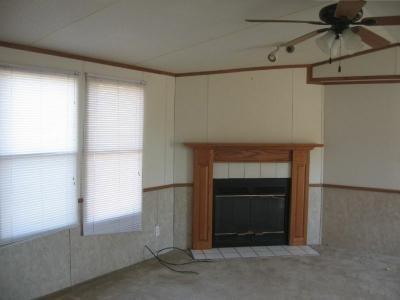 Mobile Home at 5291 Old Atlanta Rd #117 Hampton, GA 30228