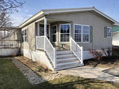 Mobile Home at 2457 Friendship Traverse City, MI 49686