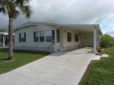Mobile Home at 3 Siesta Blvd. Arcadia, FL 34266