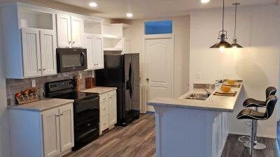 Mobile Home at 680 North Main St B-7 Kaysville, UT 84037