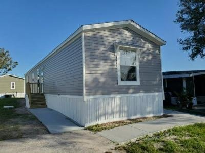 Mobile Home at 1234 Reynolds Road, #120 Lakeland, FL 33801