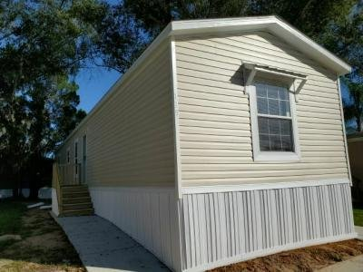 Mobile Home at 1234 Reynolds Road, #179 Lakeland, FL 33801