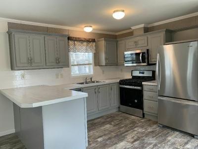 Mobile Home at 77 Cimarron Lake Elmo, MN 55042