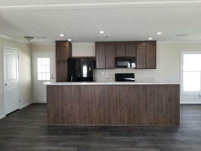 Mobile Home at 4337 70Th Court N # 1346 Riviera Beach, FL 33404