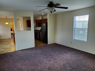 Mobile Home at 11174 Oakwood Village Blvd. Miamisburg, OH 45342