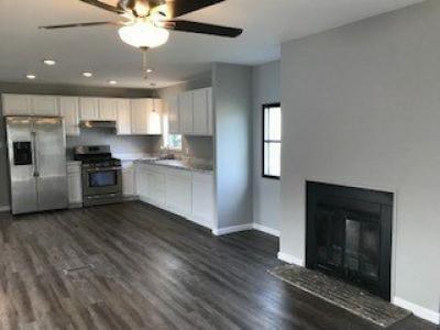Mobile Home at 6161 Minosa Dr. SE Grand Rapids, MI 49548