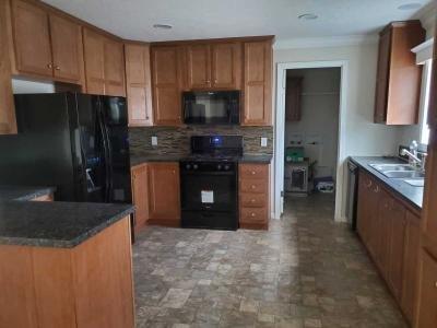Mobile Home at 7306 Baker Ave Fridley, MN 55432