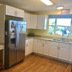 Photo 3 of 15 of home located at 6157 Seahore Drive Lantana, FL 33462
