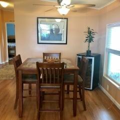 Photo 5 of 15 of home located at 6157 Seahore Drive Lantana, FL 33462