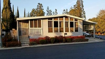 Mobile Home at 17701 Avalon Bl.#103 Carson, CA 90746