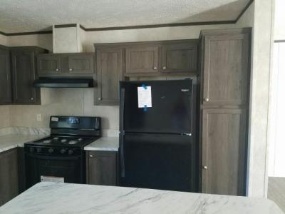 Mobile Home at 269 Mallard Lane Madison, WI 53704