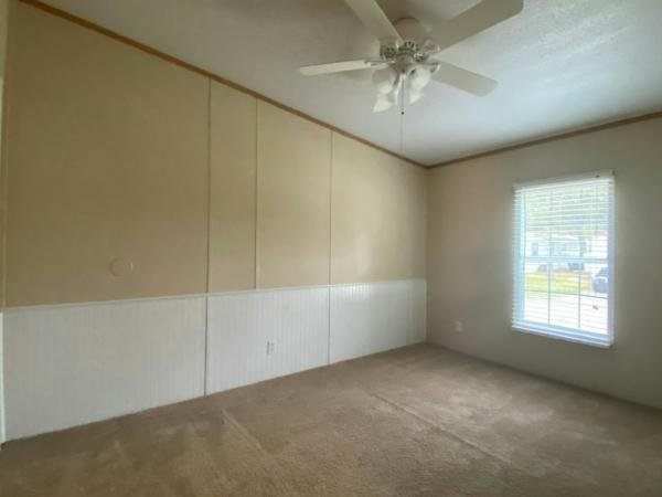 1999 American Homestar Corp Mobile Home For Sale