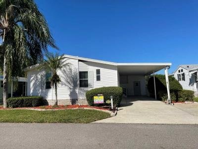 Mobile Home at 952 Royal View Circle Winter Garden, FL 34787