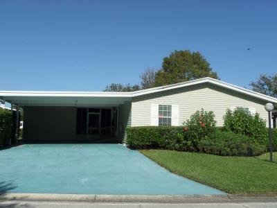 Mobile Home at 132 Cypress Grove Lane Ormond Beach, FL 32174