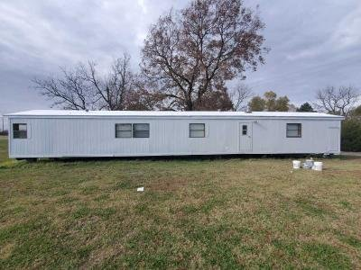 Mobile Home at On Land Pottsboro, TX 75076