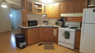 Mobile Home at 601 N Hayden #142 Scottsdale, AZ 85257