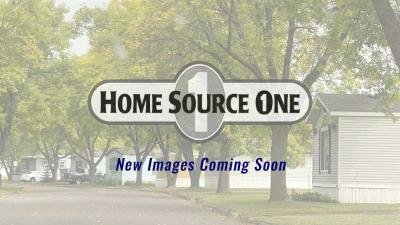 Mobile Home at 23 Manor Hill Drive Eden, WI 53019