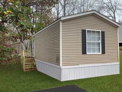 Mobile Home at 142 Binford St. Lot 32 Hillsborough, NC 27278