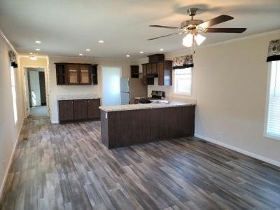 Mobile Home at 10326 Old Leo Road #104 Fort Wayne, IN 46825