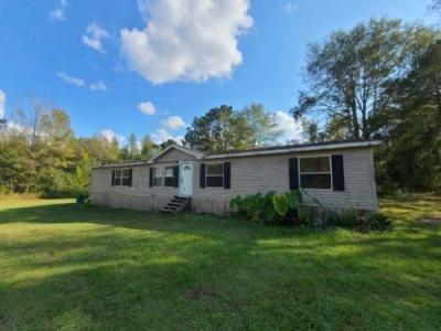 Mobile Home at 311 Columbia Road 150 Waldo, AR 71770
