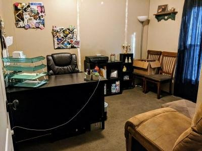 Mobile Home at 200 North 35th Ave #97 Greeley, CO 80634