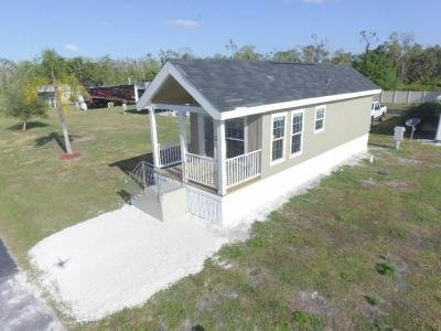 Photo 2 of 3 of home located at 444 Dogwood Drive SW Labelle, FL 33935