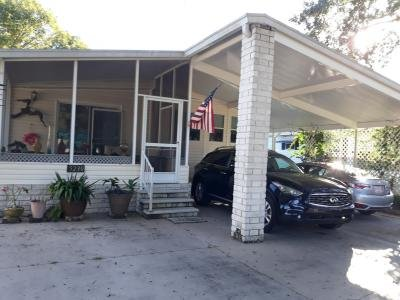 Mobile Home at 5230 Harper Valley Road Apopka, FL 32712