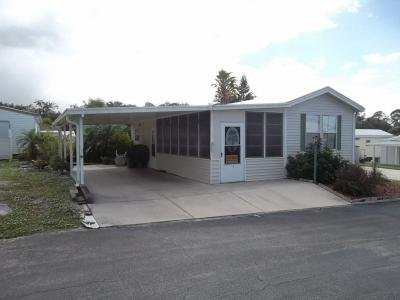 Mobile Home at 3 Sailfish Drive Sebring, FL 33875