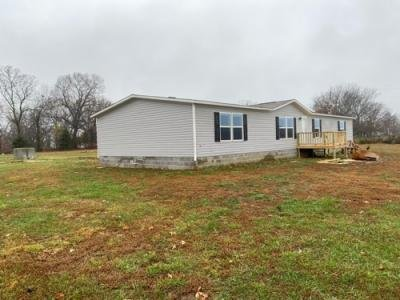 Mobile Home at 7167 Westview Rd Neosho, MO 64850